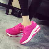 Giày thể thao Sneakers 7560